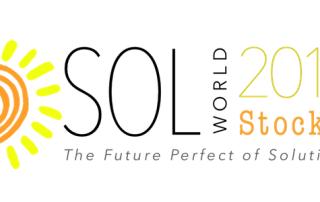 SOL2014