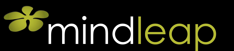 Mindleap Logo